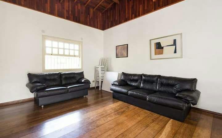 chácara à venda gramada 16 mil m² com piscina. ref. 359