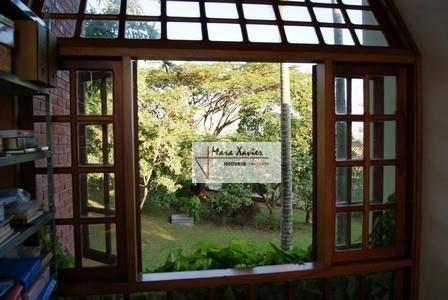 chácara venda, jardim bosque das araras, vinhedo - ch0029. - ch0029