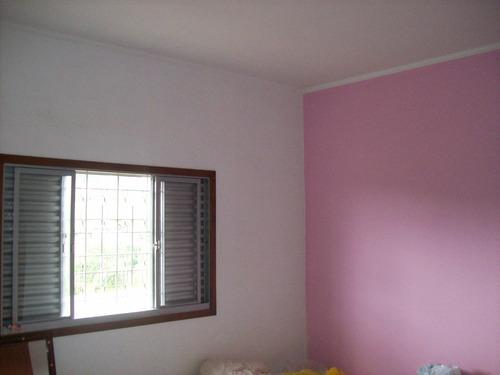chácara à venda jardim casa branca suzano sb-0011