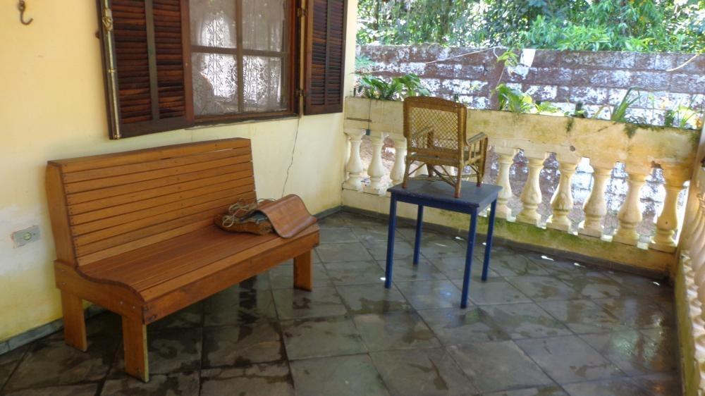 chácara à venda murada com 2.400 m². ref. 444 e 164 cris
