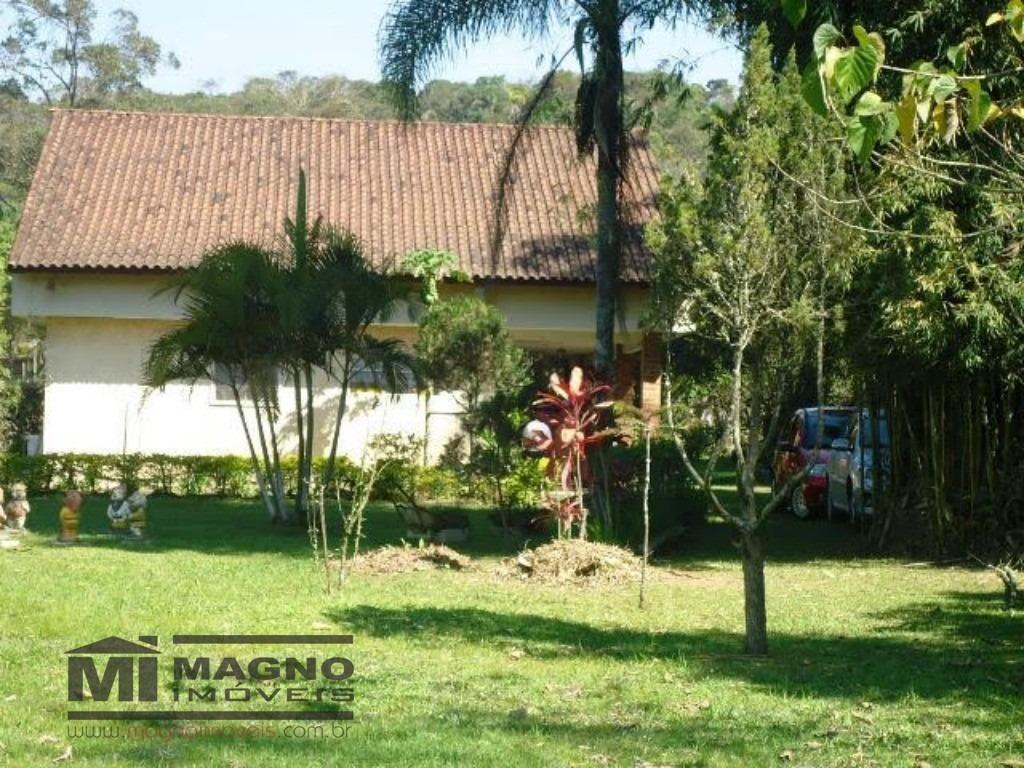 chácara à venda na região dos marmelos - 4714 - 33479862