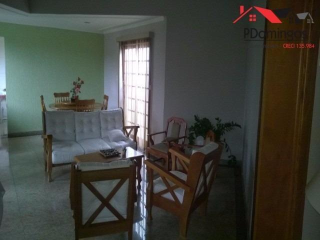 chácara à venda no bairro chácaras recreio alvorada, em hortolândia - sp - ch00024 - 31986426