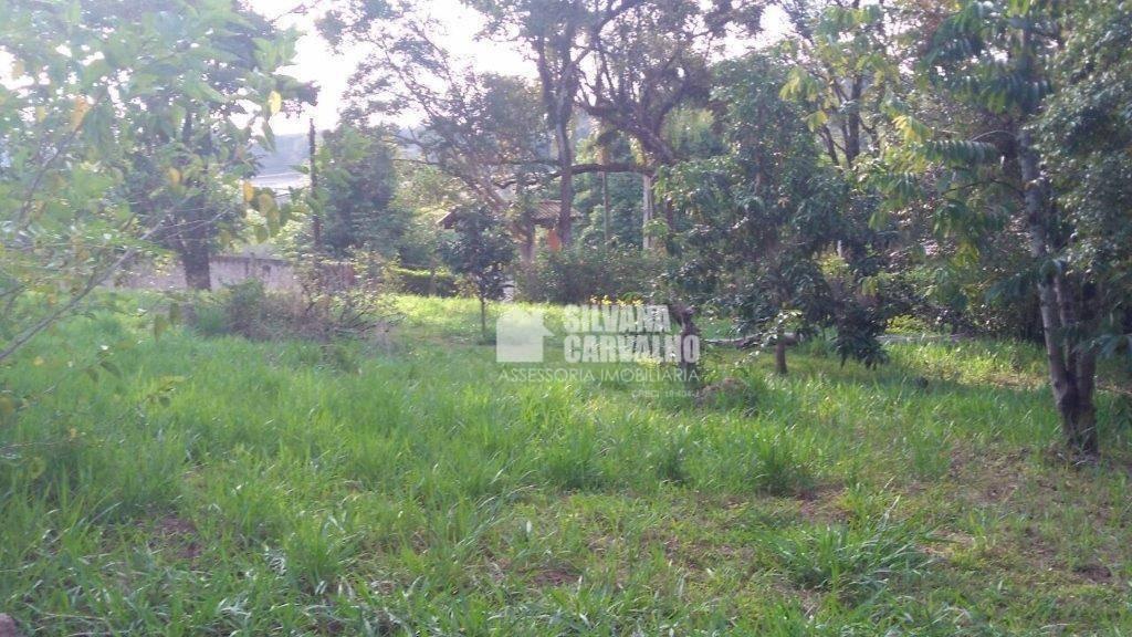 chácara à venda no condomínio chácaras florida em itu - ch0371. - ch0371