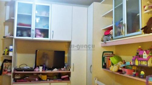 chácara à venda no condomínio terras santa rosa em salto - ch0323