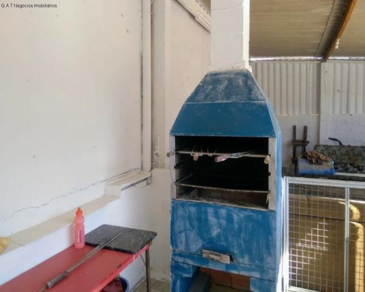 chacara à venda no éden / cajuru -sorocaba/sp - ch00607 - 34587711