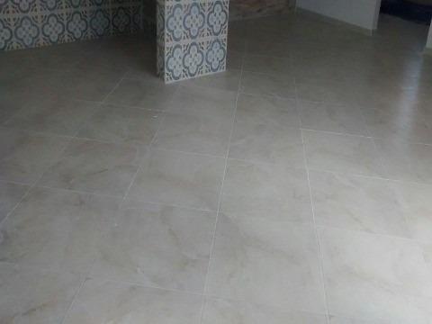 chácara à venda no ipanema das pedras sorocaba/sp - ch00366 - 3481366
