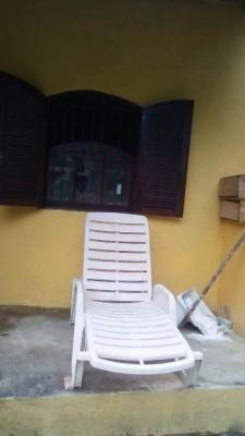 chácara à venda no jardim das palmeiras, itanhaém-sp!!!