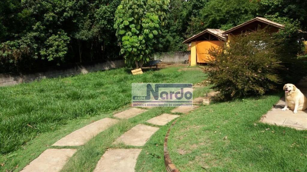 chácara à venda no jardim solar, bairro sete barras, em bragança paulista sp. - ch0018