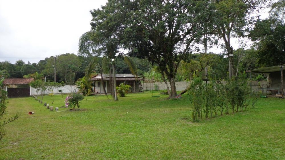 chácara à venda no rio preto com 14.000 m². 427
