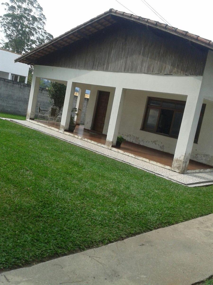 chácara à venda palmeiras suzano ch-0010