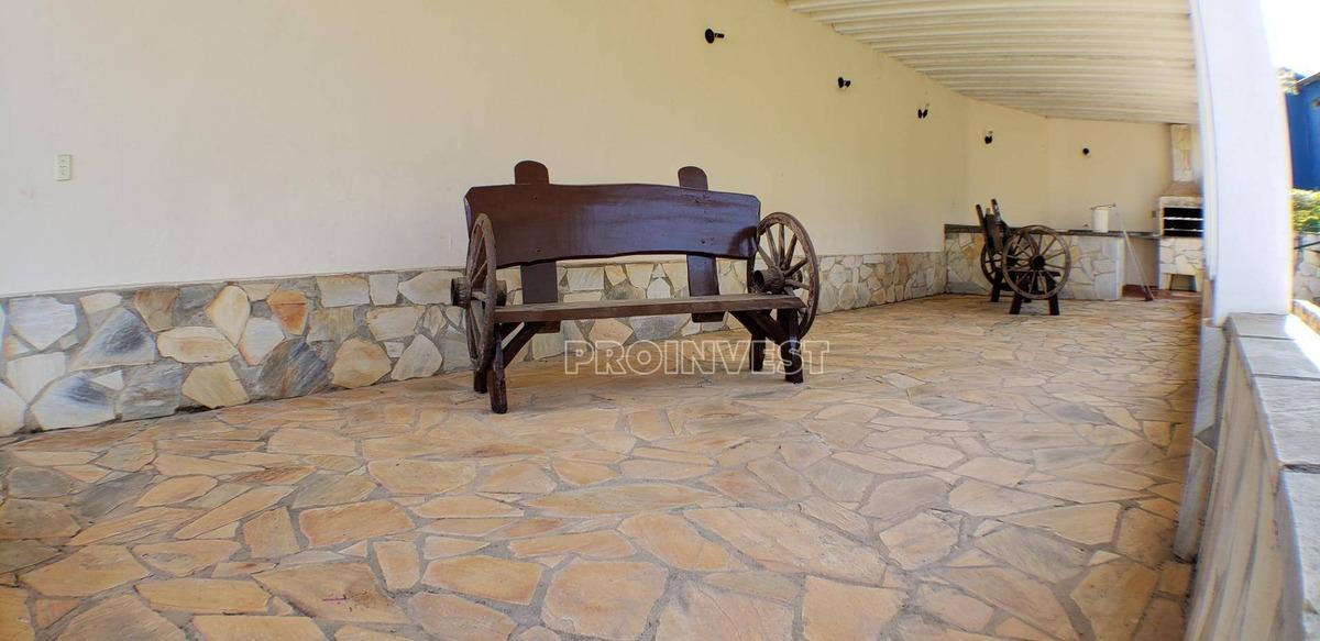 chácara  à venda -  patrimônio do carmo - são roque/sp - ch0235