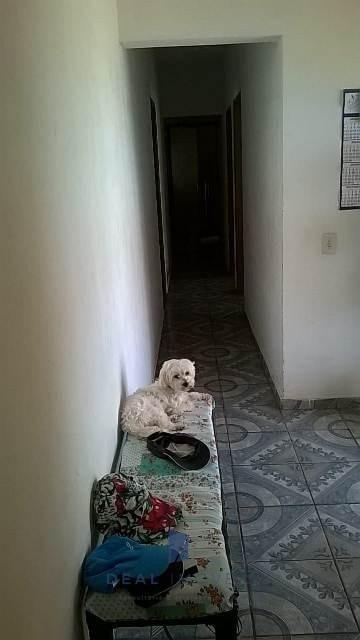 chácara venda permuta em santa terezinha itai sp - 06915-1