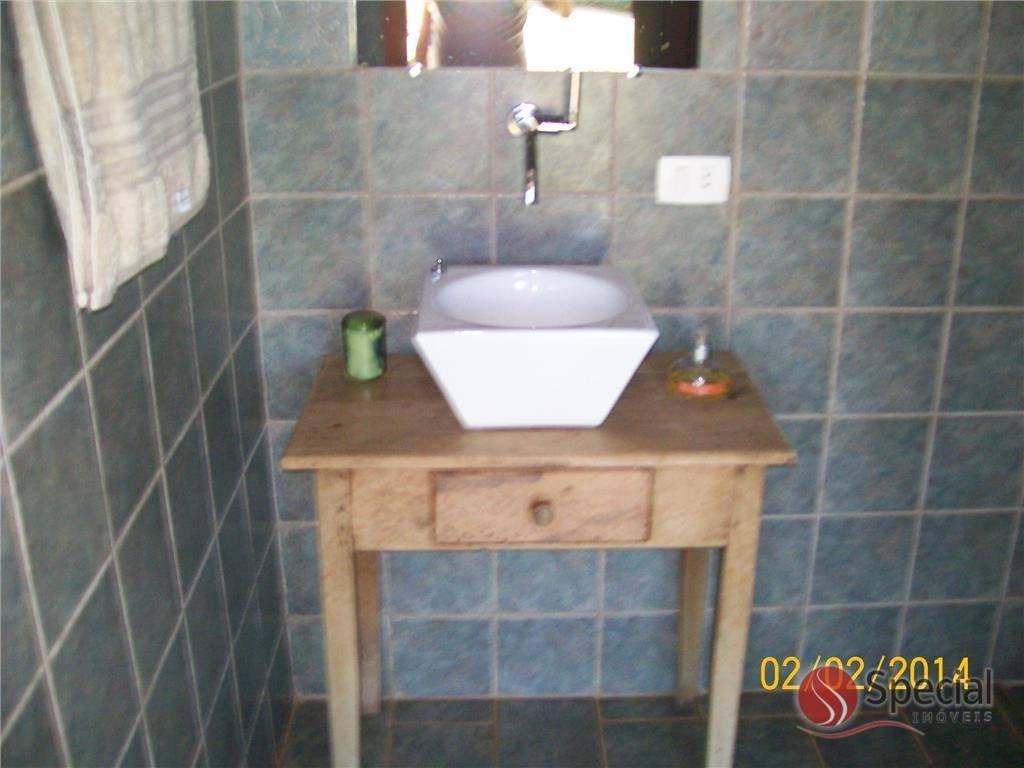 chácara à venda, portal são marcelo, bragança paulista - ch0028. - ch0028