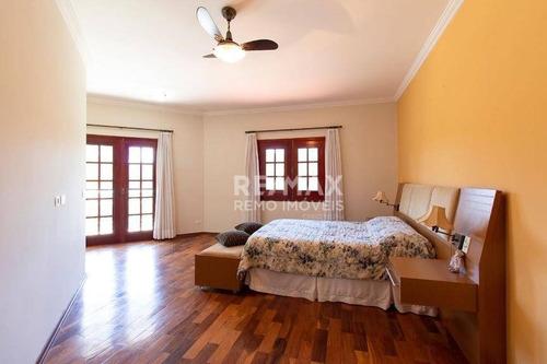 chácara à venda, residencial são domingos, jundiaí. - ch0240