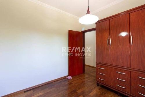 chácara à venda, residencial são domingos, jundiaí/sp - ch0240