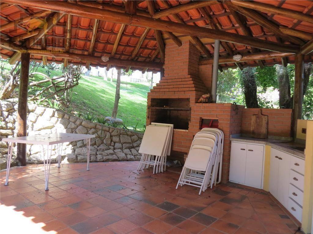 chácara à venda vila fontana / vinhedo - ch0099