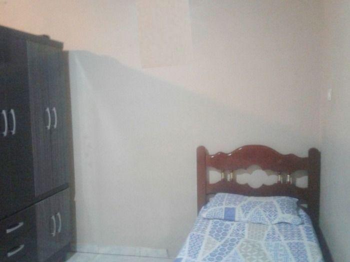 chacara - veraneio iraja - ref: 10056 - v-10056