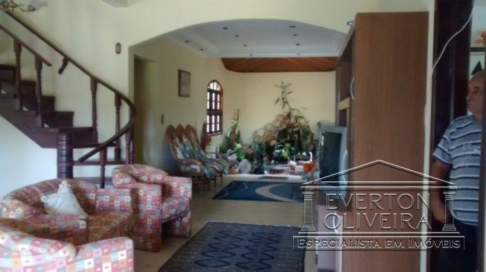 chacara - veraneio iraja - ref: 7810 - v-7810