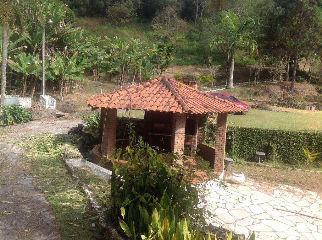 chácara, vila darcy penteado (mailasqui), são roque - r$ 850 mil, cod: 235010 - v235010