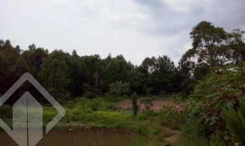 chacara - vila elsa - ref: 146969 - v-146969