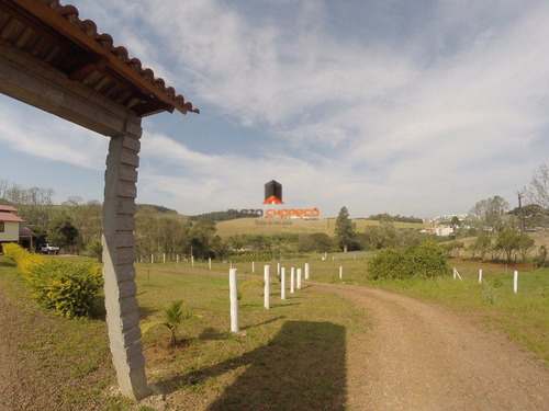 chácara - vila real - 438