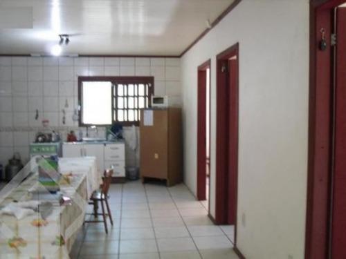chacara - zona rural - ref: 126969 - v-126969