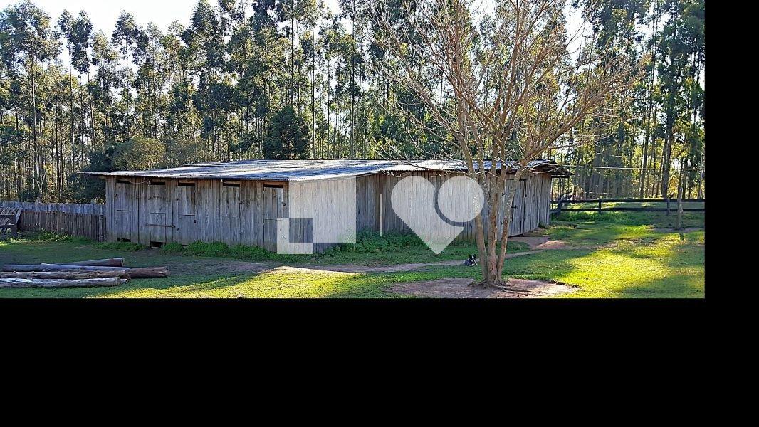 chacara - zona rural - ref: 22101 - v-263994
