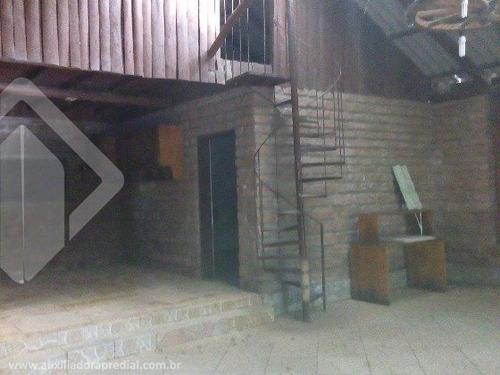 chacara/fazenda/sitio - cadiz - ref: 177924 - v-177924