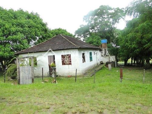 chacara/fazenda/sitio - centro historico - ref: 246579 - v-246579