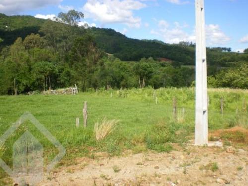 chacara/fazenda/sitio - centro - ref: 110177 - v-110177