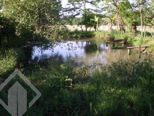 chacara/fazenda/sitio - centro - ref: 110179 - v-110179
