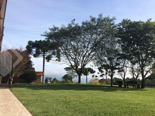 chacara/fazenda/sitio - centro - ref: 111837 - v-111837