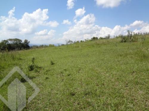 chacara/fazenda/sitio - centro - ref: 122058 - v-122058