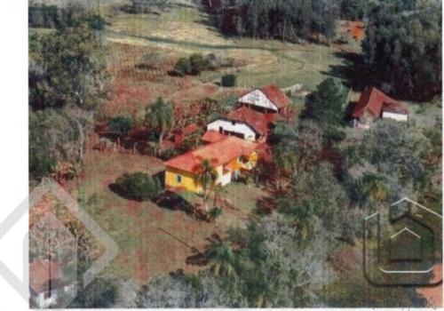 chacara/fazenda/sitio - centro - ref: 126962 - v-126962