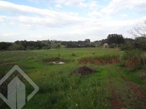 chacara/fazenda/sitio - centro - ref: 133808 - v-133808