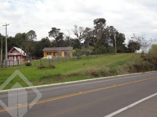 chacara/fazenda/sitio - centro - ref: 133809 - v-133809