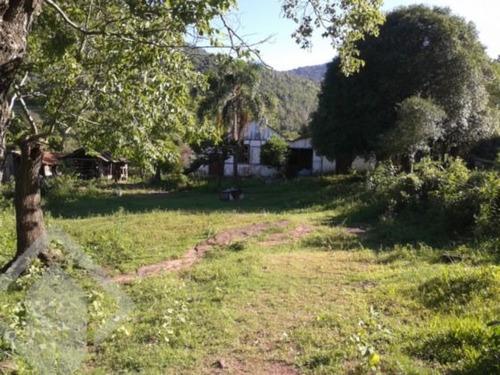 chacara/fazenda/sitio - centro - ref: 141287 - v-141287