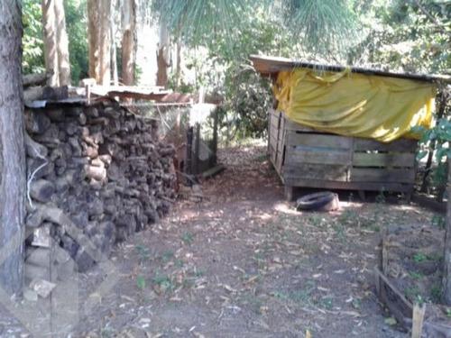 chacara/fazenda/sitio - centro - ref: 152633 - v-152633