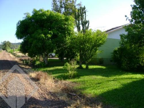 chacara/fazenda/sitio - centro - ref: 159072 - v-159072