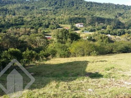 chacara/fazenda/sitio - centro - ref: 159570 - v-159570