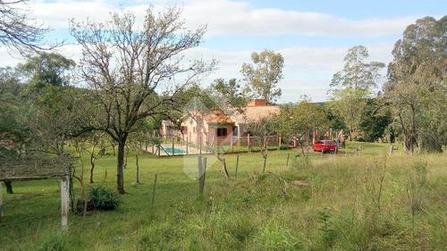 chacara/fazenda/sitio - centro - ref: 194434 - v-194434