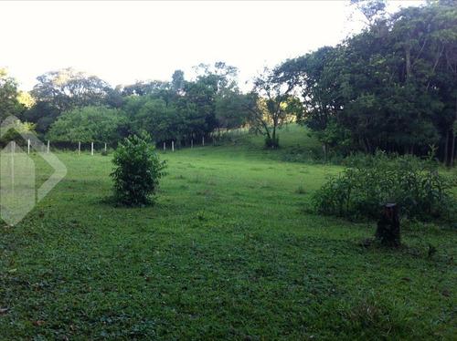 chacara/fazenda/sitio - centro - ref: 198038 - v-198038
