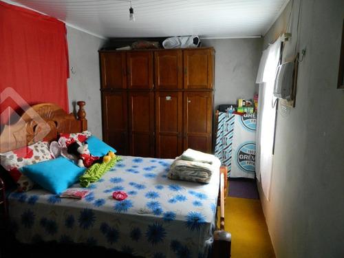 chacara/fazenda/sitio - centro - ref: 202400 - v-202400