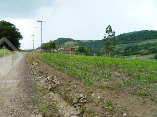 chacara/fazenda/sitio - centro - ref: 214547 - v-214547
