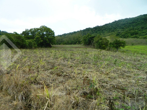 chacara/fazenda/sitio - centro - ref: 214557 - v-214557