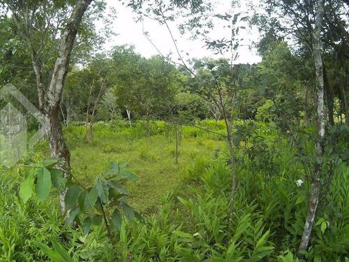 chacara/fazenda/sitio - centro - ref: 216754 - v-216754