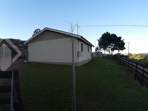 chacara/fazenda/sitio - centro - ref: 225594 - v-225594