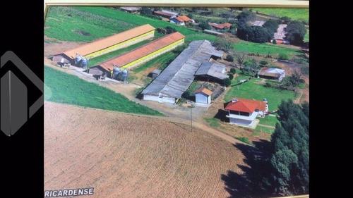 chacara/fazenda/sitio - centro - ref: 231741 - v-231741