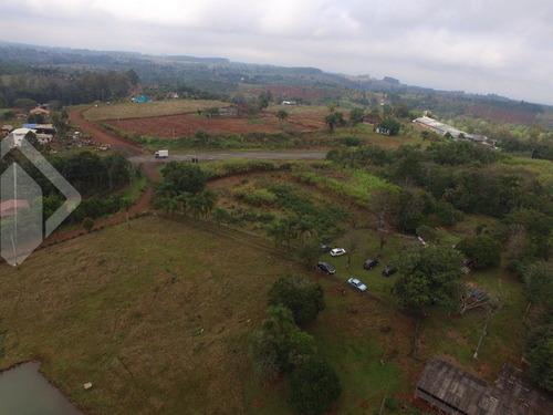 chacara/fazenda/sitio - centro - ref: 233221 - v-233221