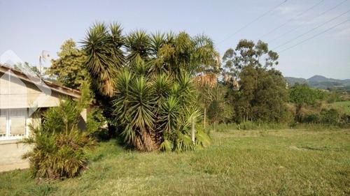 chacara/fazenda/sitio - centro - ref: 238135 - v-238135